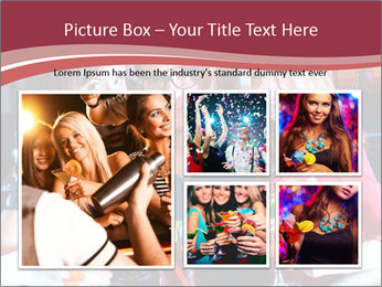 0000085938 PowerPoint Templates - Slide 19