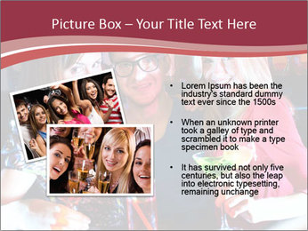 0000085938 PowerPoint Templates - Slide 20