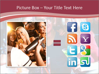 0000085938 PowerPoint Template - Slide 21