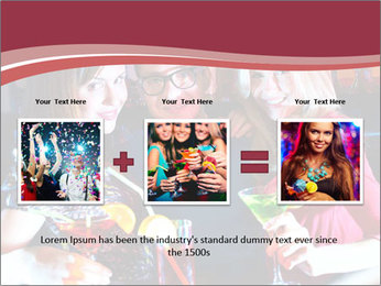 0000085938 PowerPoint Template - Slide 22