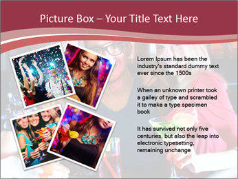 0000085938 PowerPoint Template - Slide 23
