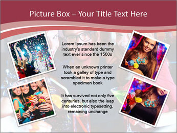 0000085938 PowerPoint Templates - Slide 24