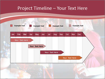 0000085938 PowerPoint Templates - Slide 25