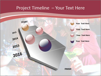 0000085938 PowerPoint Templates - Slide 26