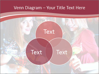 0000085938 PowerPoint Template - Slide 33