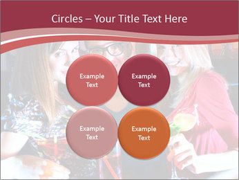 0000085938 PowerPoint Template - Slide 38