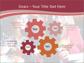 0000085938 PowerPoint Template - Slide 47