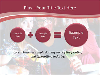 0000085938 PowerPoint Template - Slide 75
