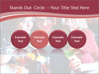 0000085938 PowerPoint Template - Slide 76