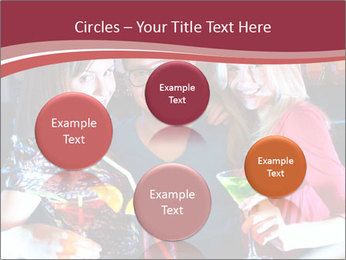 0000085938 PowerPoint Templates - Slide 77