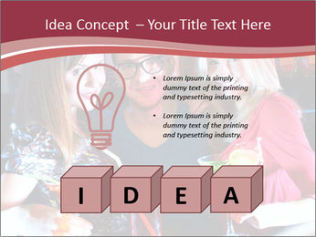0000085938 PowerPoint Templates - Slide 80