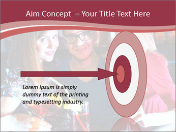 0000085938 PowerPoint Template - Slide 83