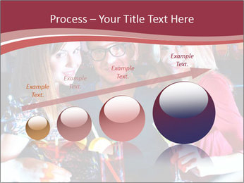 0000085938 PowerPoint Template - Slide 87