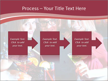 0000085938 PowerPoint Template - Slide 88