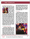 0000085938 Word Templates - Page 3