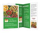 0000085939 Brochure Template