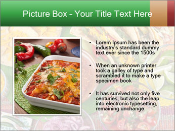 0000085939 PowerPoint Template - Slide 13