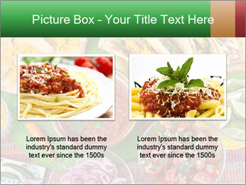 0000085939 PowerPoint Template - Slide 18