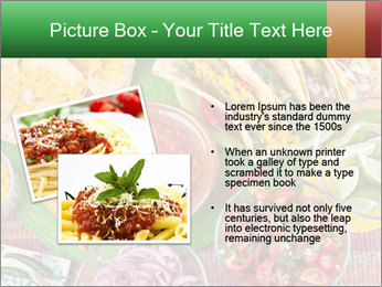 0000085939 PowerPoint Templates - Slide 20