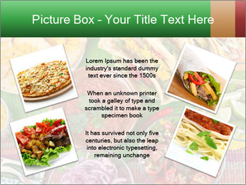 0000085939 PowerPoint Template - Slide 24