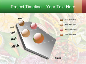 0000085939 PowerPoint Templates - Slide 26