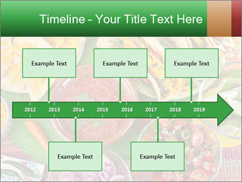 0000085939 PowerPoint Templates - Slide 28