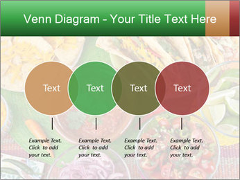 0000085939 PowerPoint Templates - Slide 32