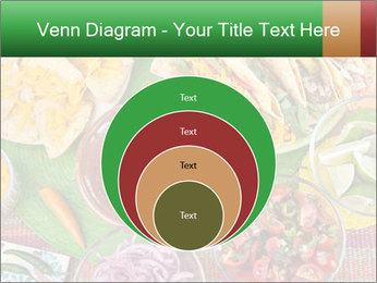 0000085939 PowerPoint Templates - Slide 34