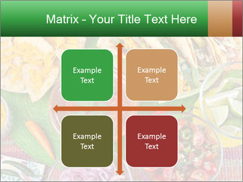 0000085939 PowerPoint Templates - Slide 37
