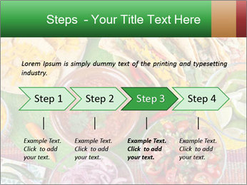 0000085939 PowerPoint Templates - Slide 4