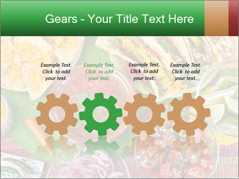 0000085939 PowerPoint Templates - Slide 48