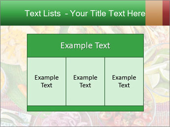 0000085939 PowerPoint Templates - Slide 59