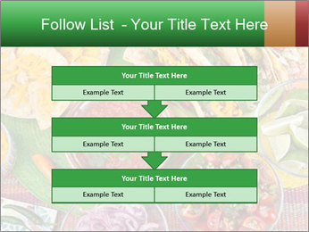 0000085939 PowerPoint Templates - Slide 60