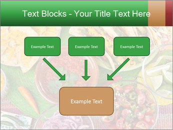 0000085939 PowerPoint Templates - Slide 70
