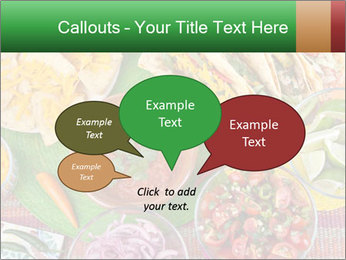 0000085939 PowerPoint Templates - Slide 73