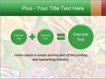 0000085939 PowerPoint Templates - Slide 75