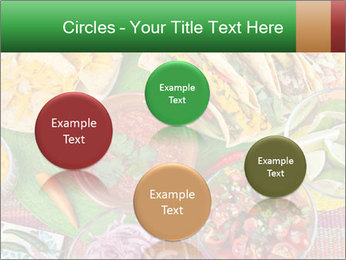 0000085939 PowerPoint Templates - Slide 77