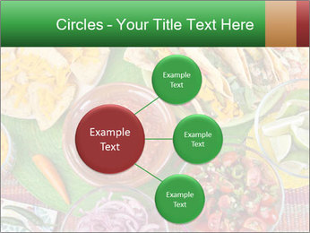 0000085939 PowerPoint Templates - Slide 79