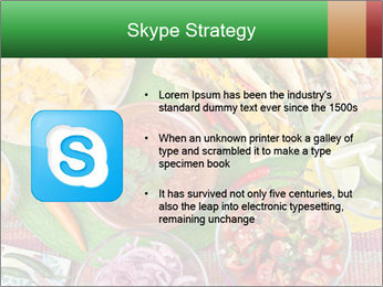 0000085939 PowerPoint Templates - Slide 8