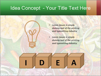 0000085939 PowerPoint Template - Slide 80