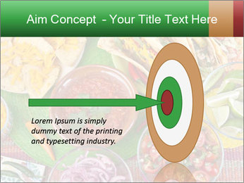 0000085939 PowerPoint Templates - Slide 83