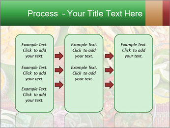 0000085939 PowerPoint Templates - Slide 86