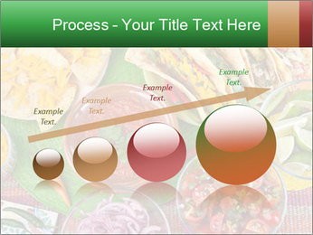 0000085939 PowerPoint Templates - Slide 87