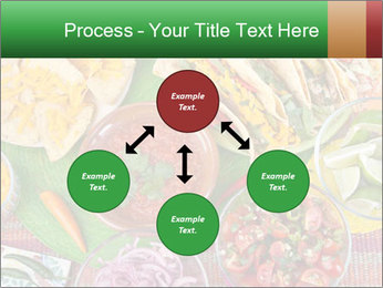 0000085939 PowerPoint Templates - Slide 91