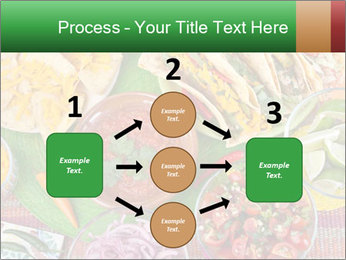 0000085939 PowerPoint Templates - Slide 92