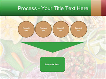 0000085939 PowerPoint Templates - Slide 93