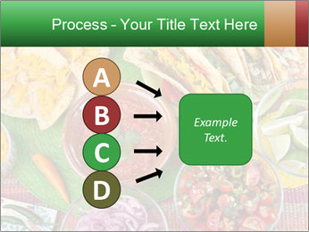 0000085939 PowerPoint Templates - Slide 94