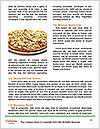 0000085939 Word Template - Page 4