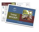 0000085940 Postcard Template
