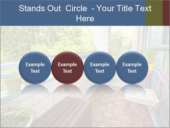 0000085940 PowerPoint Template - Slide 76